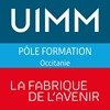 institut Pôle Formation – UIMM Occitanie  CFA de l'Industrie  CFAI MP