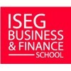 école ISEG Business & Finance School Toulouse