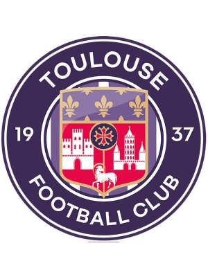 TOULOUSE FC / NIMES OLYMPIQUE - LIGUE 1 CONFORAMA - 3EME JOURNEE
