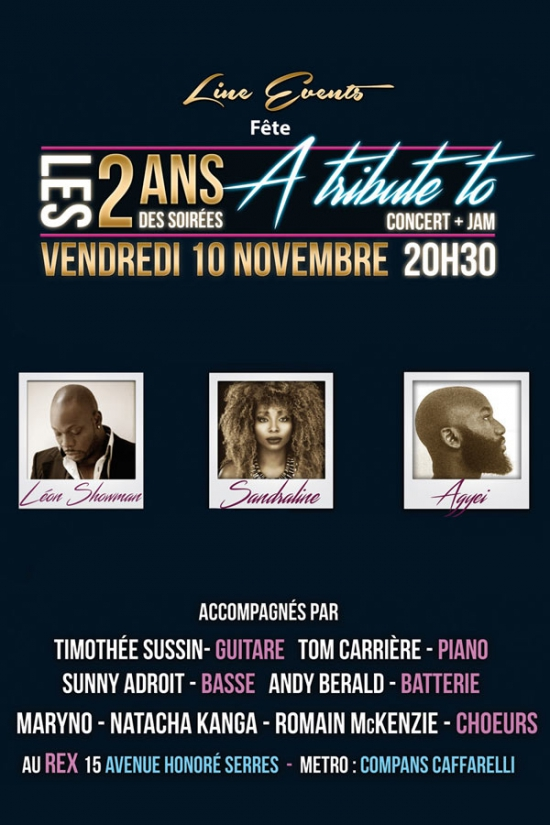 Speed dating toulouse 20-30 ans