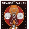 affiche ORANSSI PAZUZU-YEAR OF NO LIGHT