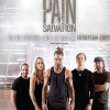 affiche PAIN OF SALVATION + GUEST | LE REX,