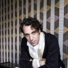 affiche CHILLY GONZALES - 38eme FESTIVAL PIANO AUX JACOBINS