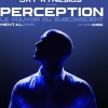 affiche JAY KYNESIOS PERCEPTION 2017