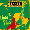 affiche TOOTS AND THE MAYTALS