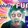 affiche Absolutely funk, le retour !