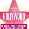 affiche HOLLYWOOD