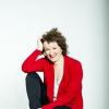 anne roumanoff casino barriere toulouse