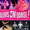 affiche Alors on danse !