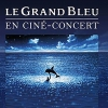 affiche LE GRAND BLEU -UPGRADE - PRESTATION SUPPLEMENTAIRE