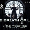 affiche The Breath of Life + The Oversleep