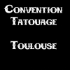 affiche CONVENTION DE TATOUAGE PASS 2 JOURS