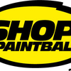 SHOP PAINTBALL TOULOUSE